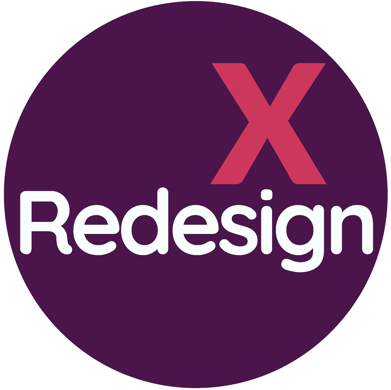 RedesignX