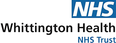 Whittington Health Logo